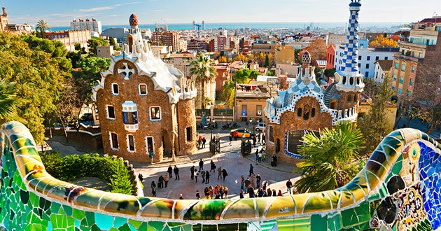 parc-guell-0